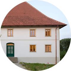 monika-dietrich-denkmal-amtshaus-vorschau