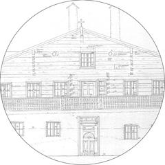 monika-dietrich-denkmal-bauernhaus-st-georgen-vorschau