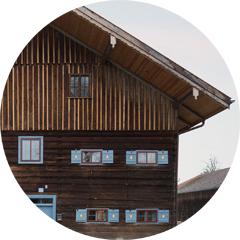 monika-dietrich-denkmal-eder-vorschau