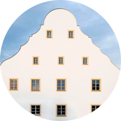 monika-dietrich-denkmal-gutshaus-vorschau