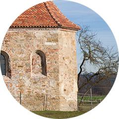 monika-dietrich-denkmal-kapelle-auburg_vorschau