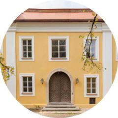 monika-dietrich-denkmal-probstei-vorschau