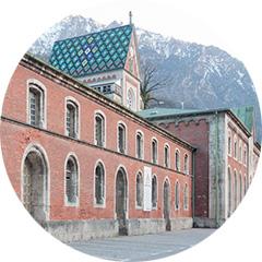 monika-dietrich-denkmal-saline_vorschau