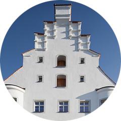 monika-dietrich-denkmal-sallach_vorschau