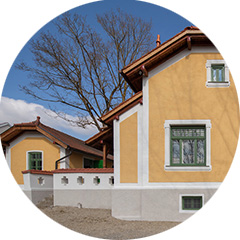 monika-dietrich-denkmal-villa-gangkofen_vorschau