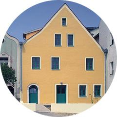 monika-dietrich-denkmal-fischerhaus-werftstraße-vorschau